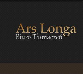 logo arslonga