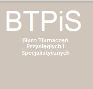 logo btpis