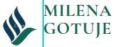 logo milena